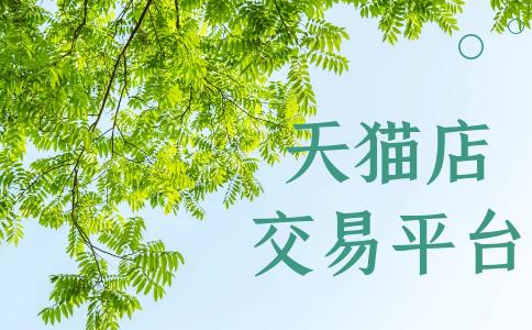 天猫店交易平台PC (2).png